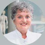 Pedicure Hoorn Karin Harzing